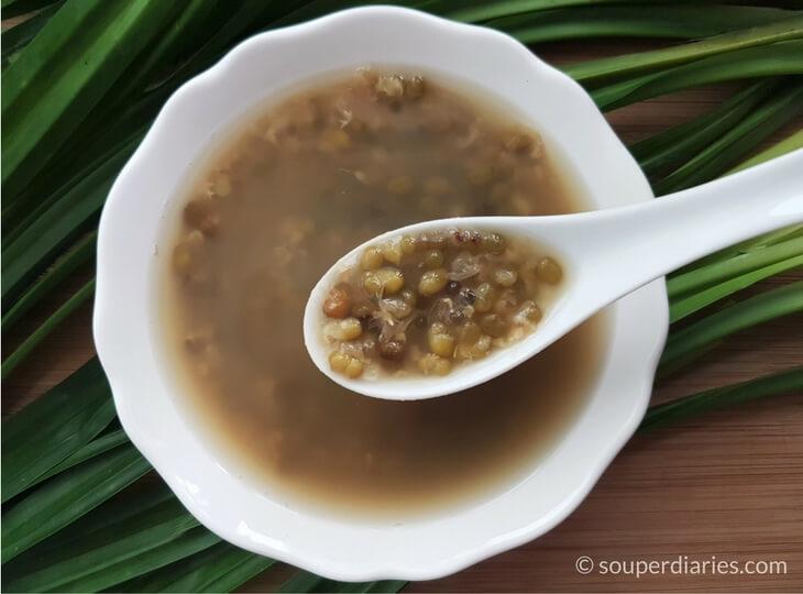 Green-Bean-Soup-Dessert.jpg