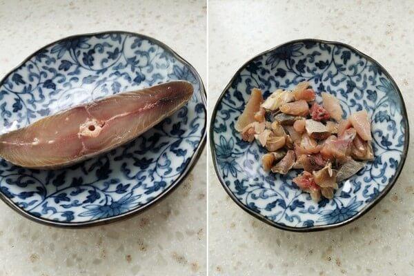 mui heong salted fish