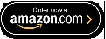 Amazon-preorder