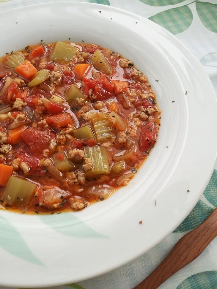 tomato-stew-recipe