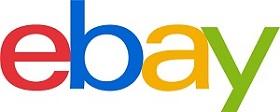 280px-EBay_logo