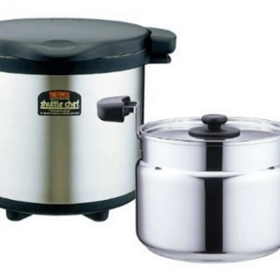 What Is A Thermal Cooker and Why It Is A Must-Have
