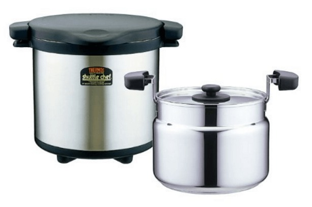 What Is A Thermal Cooker And Why It Is A Must Have Souper Diaries