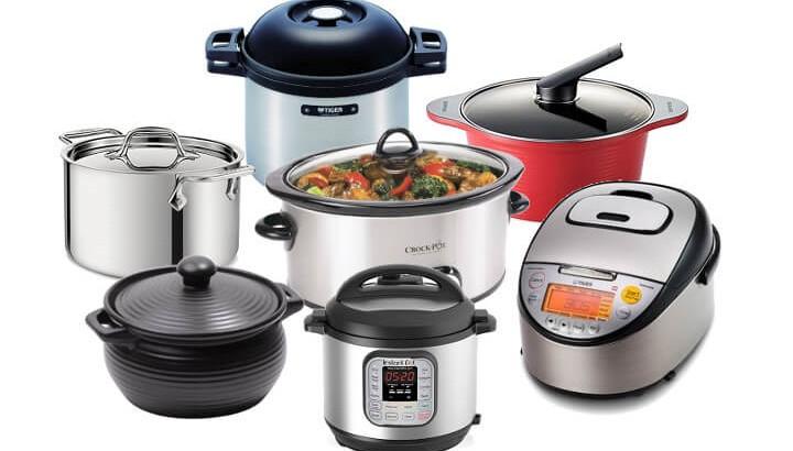 the-best-soup-pots-jpg