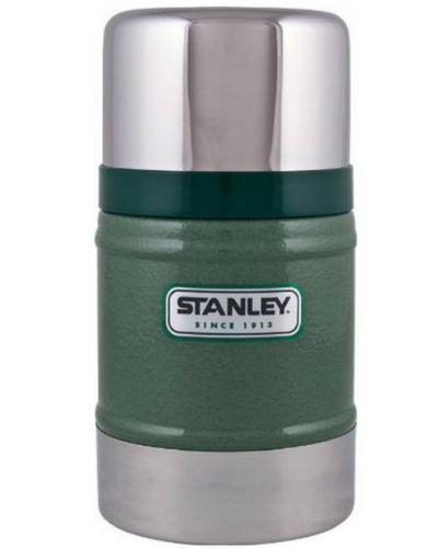 Stanley 17 oz Classic Vacuum Bottle