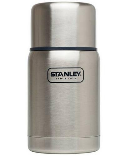 Stanley Adventure Vacuum Insulated Food Jar